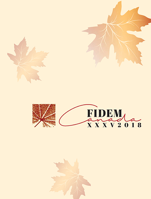 Afbeeldingen/-XXXV FIDEM Exhibition Catalogue Ottawa 2018.jpg