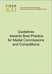 guidelines int